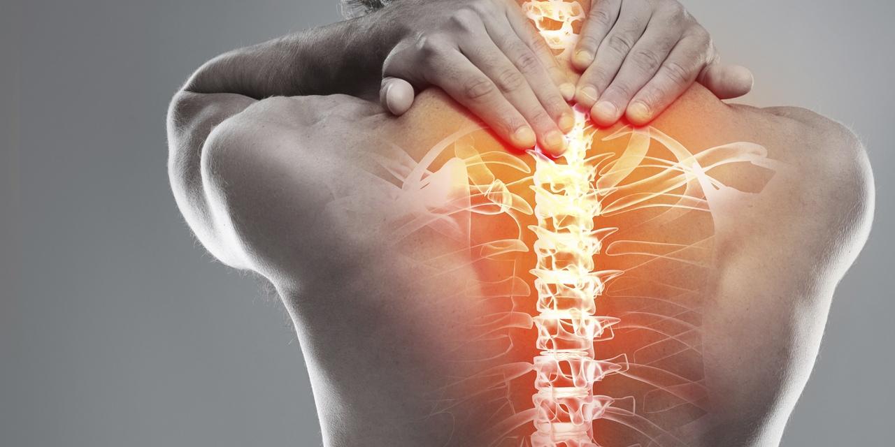 Дисплазия оперативное лечение